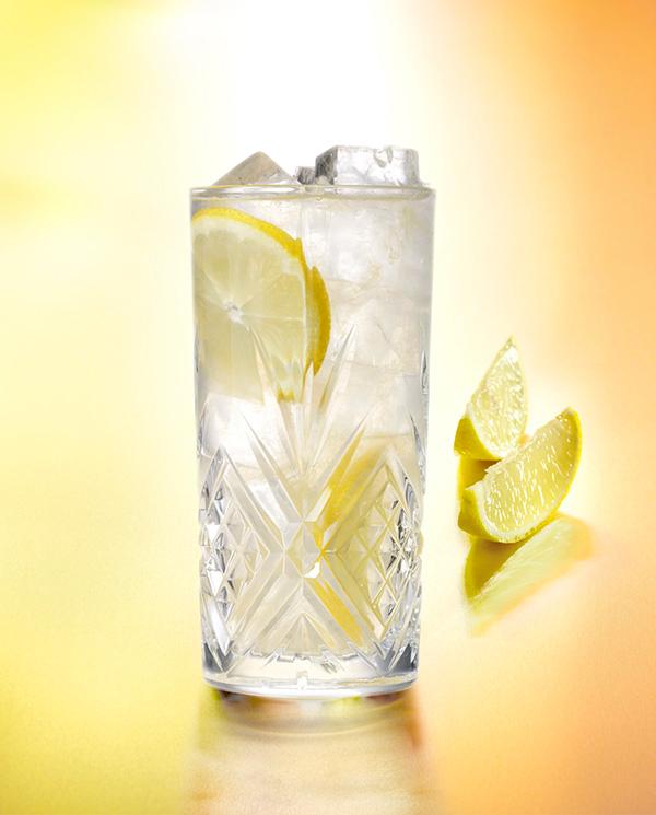 Cocktail-pamp-my-fizz