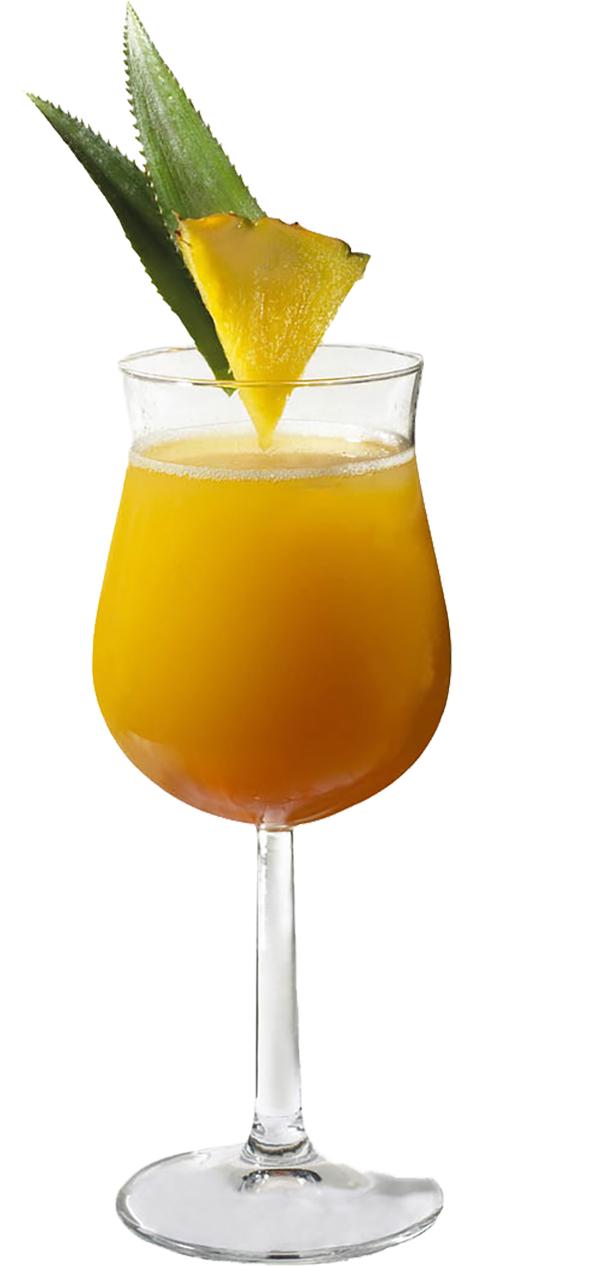 cocktail-pear-to-peach