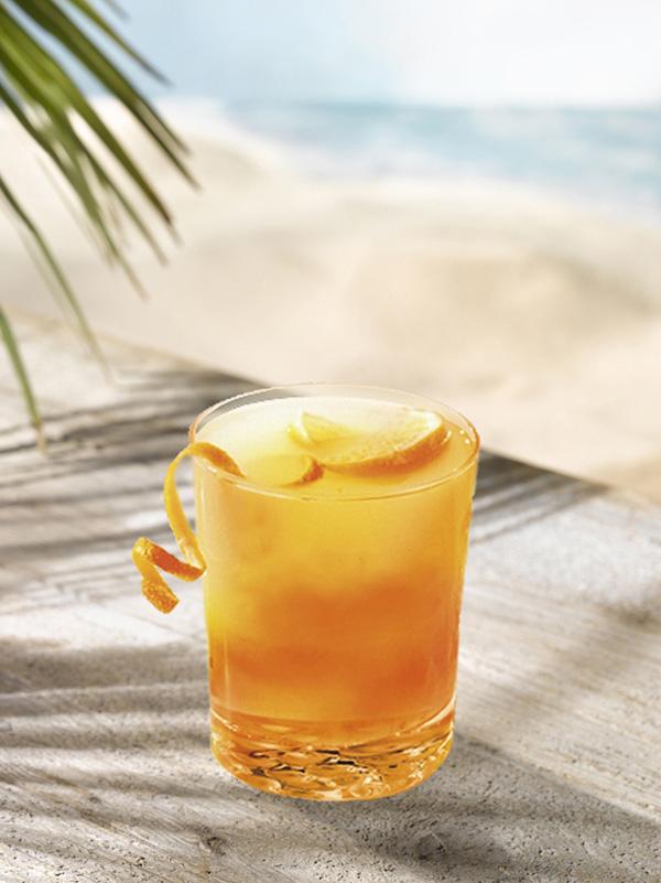 cocktail-planteur-mango