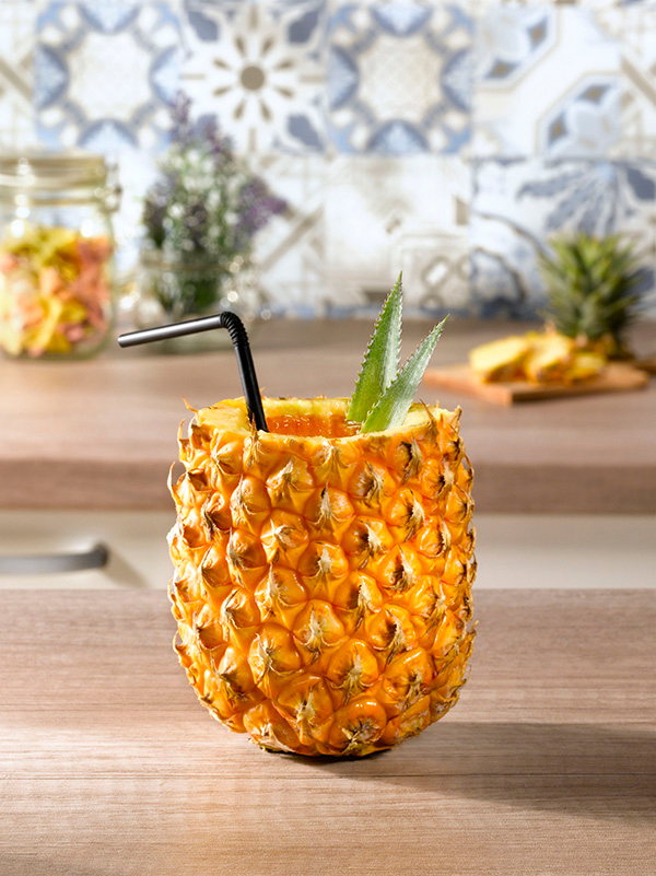 cocktail-playa-del-mar