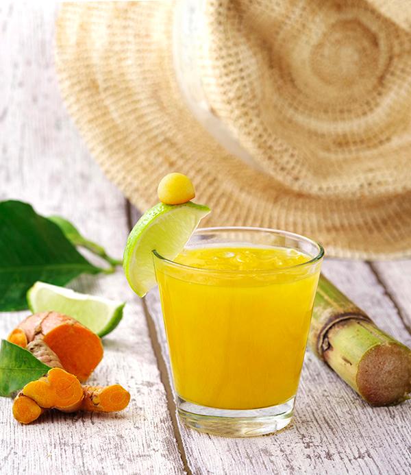 cocktail-plein-soleil