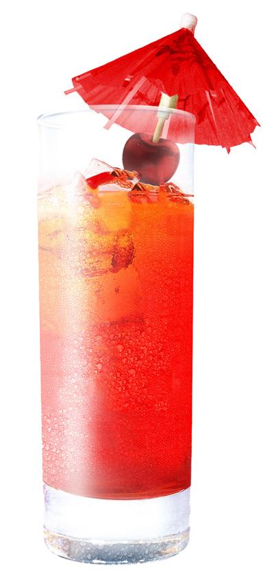 cocktail-rio-sangaree