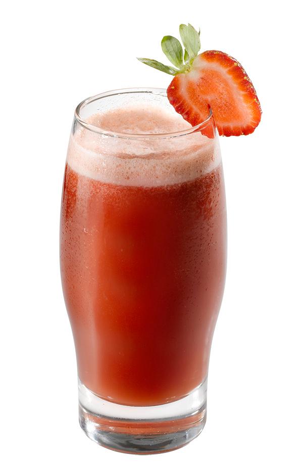 cocktail-rosa-mia