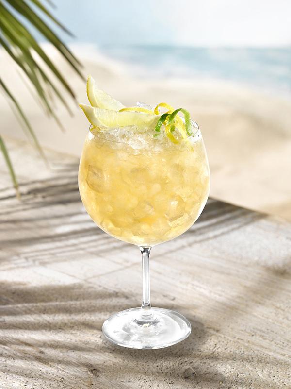 cocktail-santo-libre