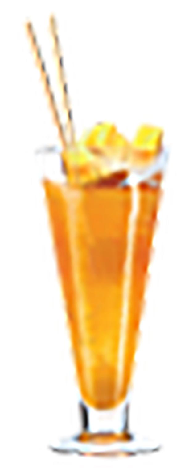 cocktail-sombrero