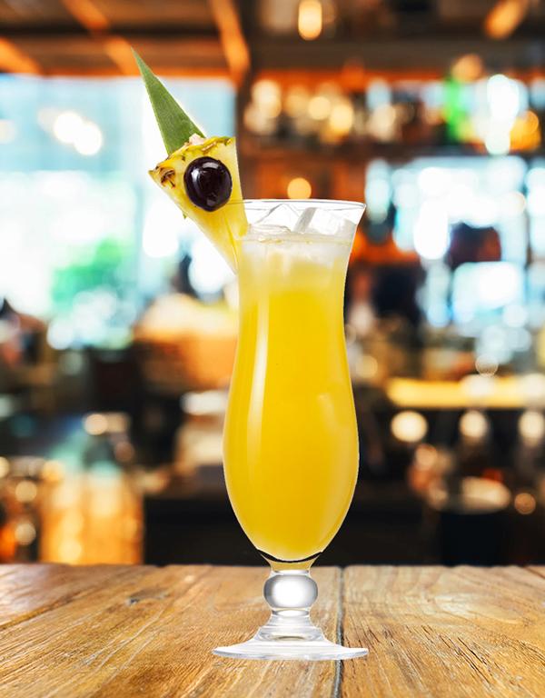 Cocktail-spicy-planteur