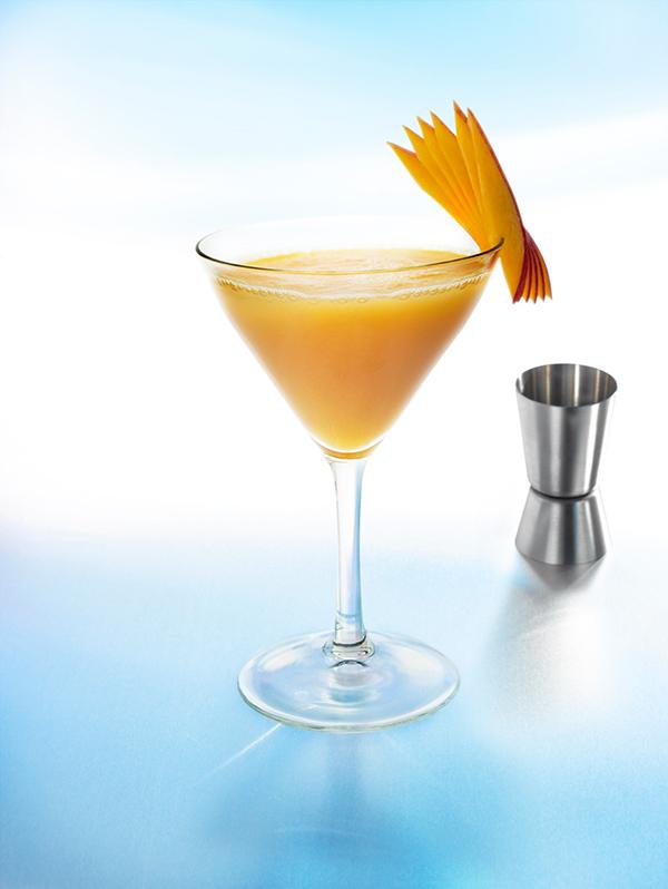 Recette-cocktail-spicymango