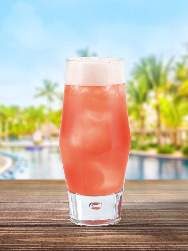 cocktail-sweet-pamp