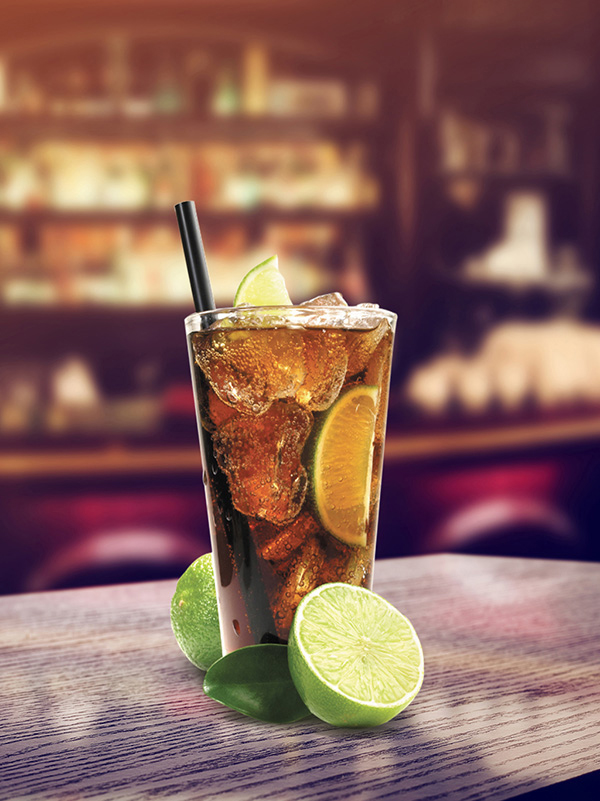 cocktail-the-bartons-cola