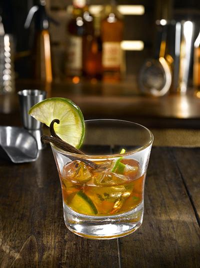 cocktail-ti-vanille