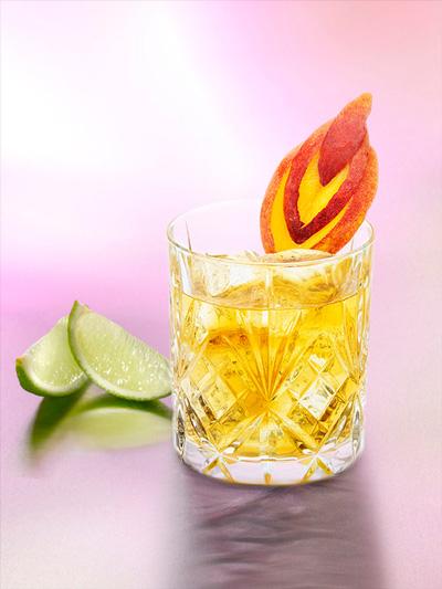 Recette-cocktail-Tipeach