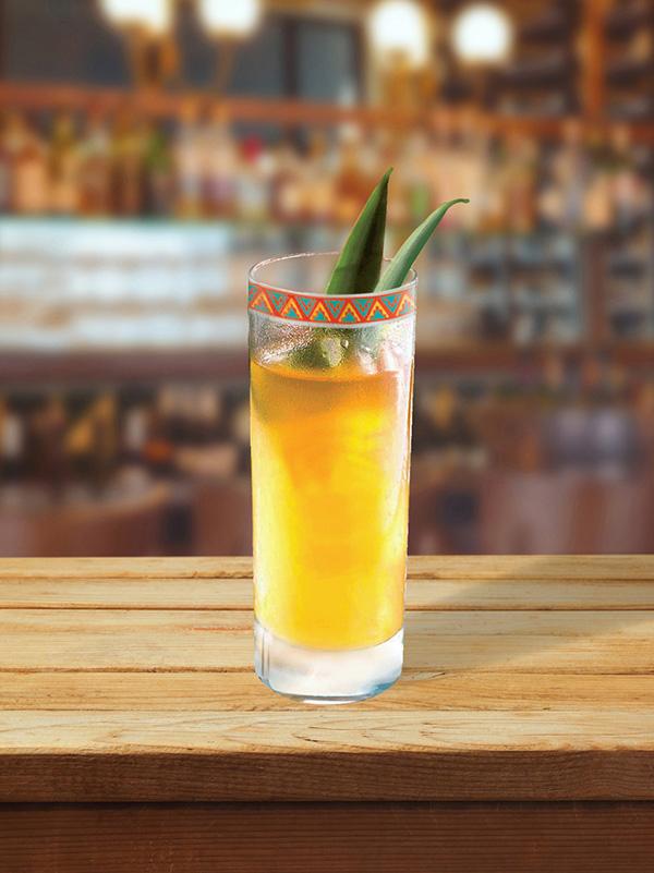 cocktail-topazzz