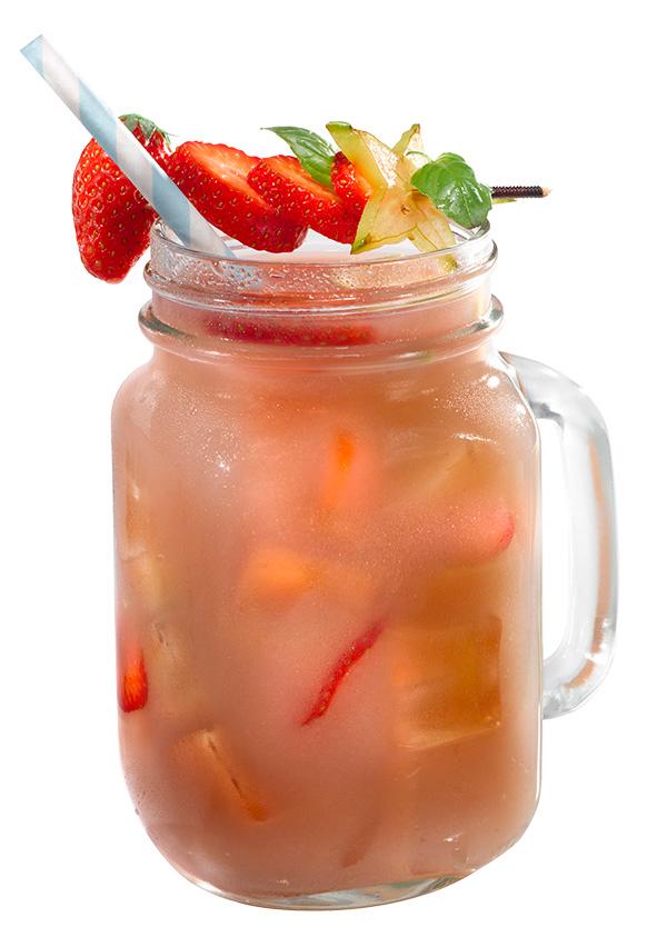 cocktail-tropicadelice
