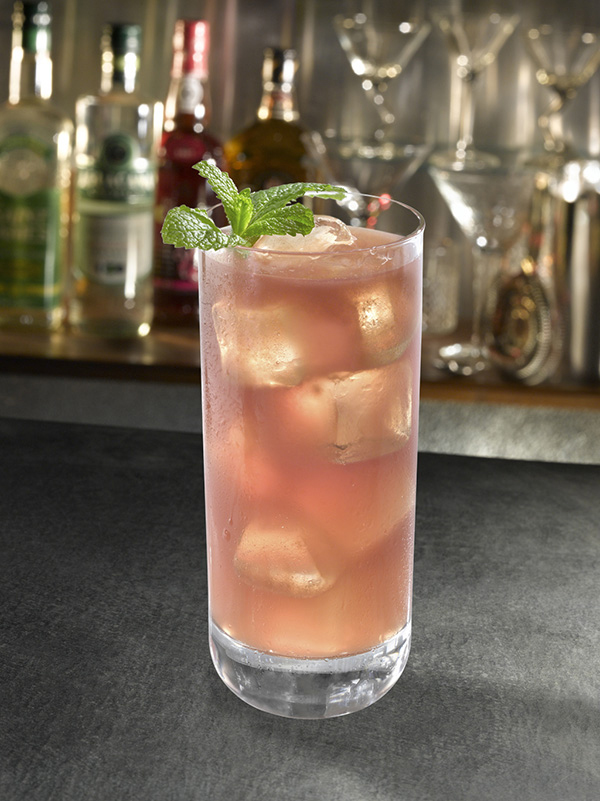 cocktail-watermelon-passion