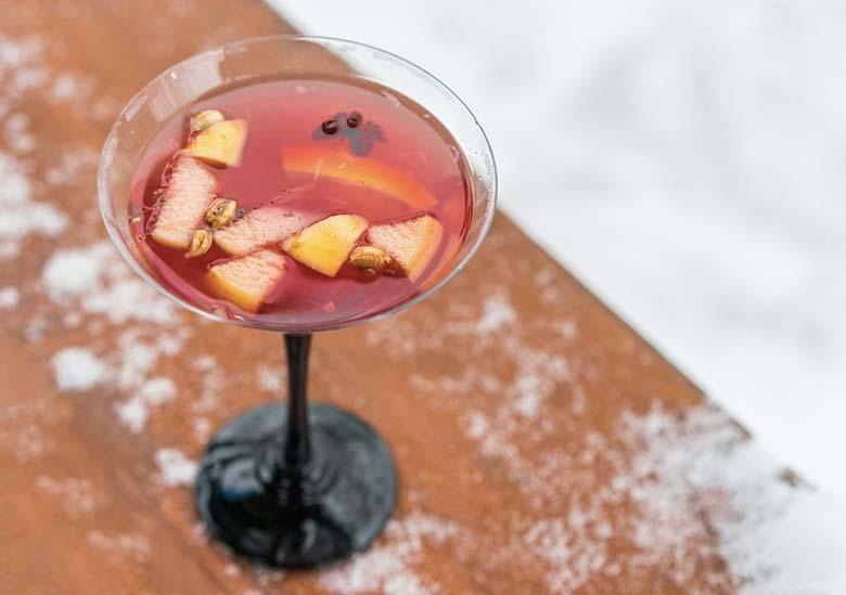 cocktails-nordiques-article-tendances