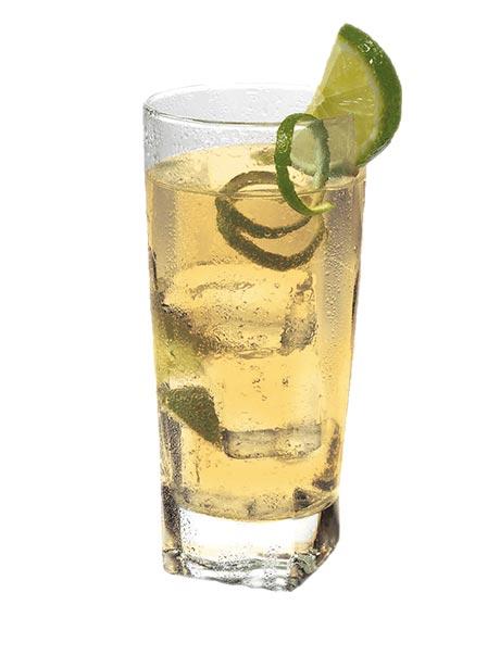 cocktail-raph'ale