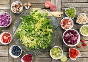 repas-salade