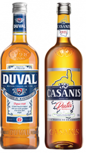duval-casanis
