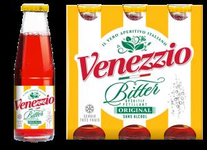 bitter-venezzio