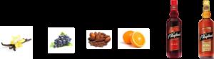 st-raphaël-arômes