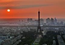 image-destination-du-moi-paris-megamenu copie