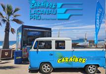 image_article_caraibos_lacanau_megamenu_tendance