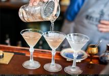 la_tendance_est_au_vermouth_-megamenu-tendance