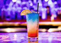 les_cocktails_a_etages_megamenu–conseils et tech