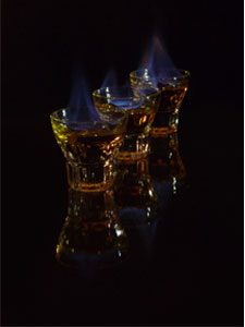 cocktails_flambés_texte2