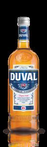duval_texte2