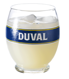 duval_texte3