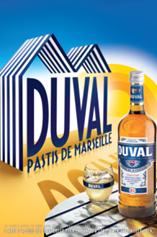 duval_texte4
