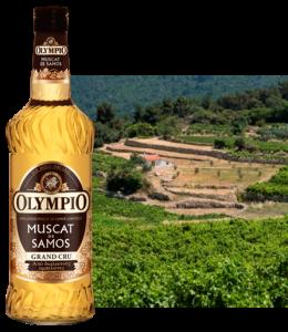 olympio_texte2