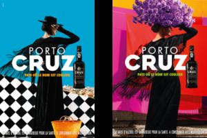 porto_cruz_texte3