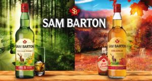 sam_barton_texte1