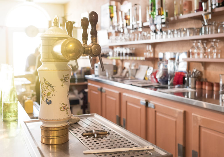 cocktail_on_tap