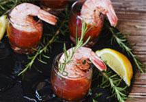 cocktails_culinaires_megame