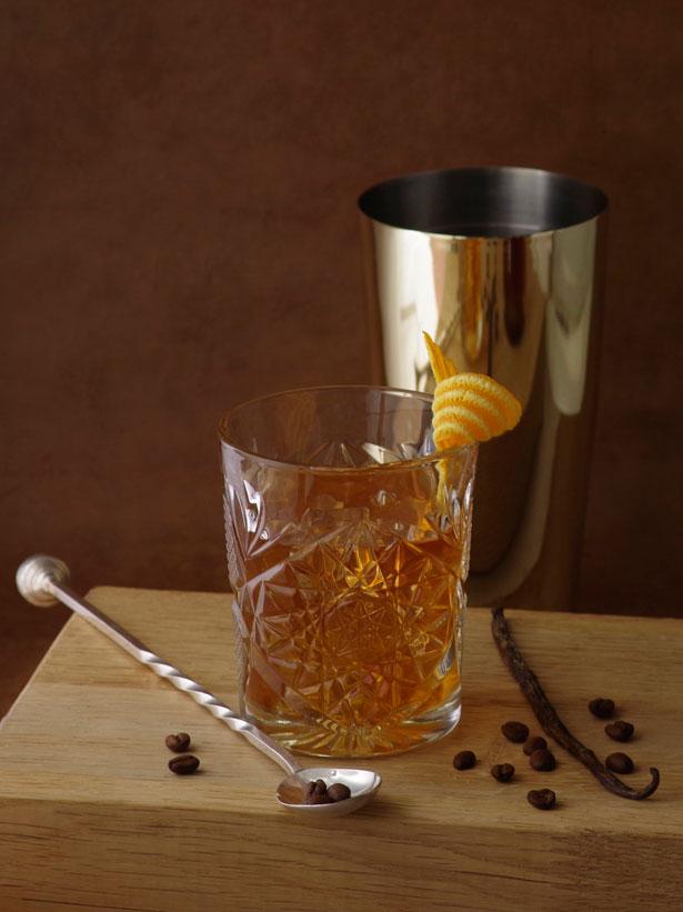 coffee_style_barrel