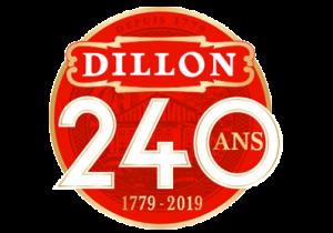 logo-dillon-240-ans