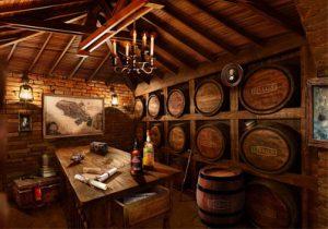 distillerie-dillon