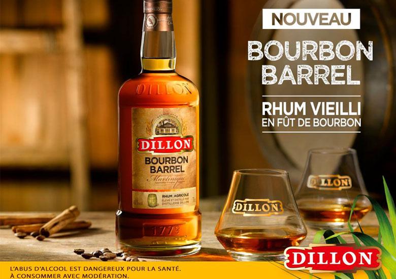 bourbon-barrel