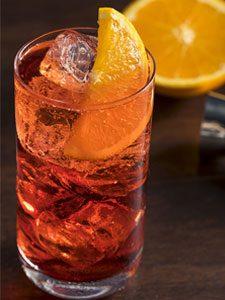 Cocktails-épurés-americano