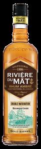 rhum-ambré-rivière-du-mat