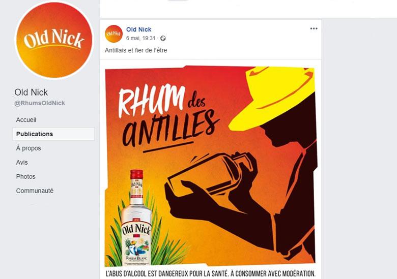 Oldnick-page-facebook