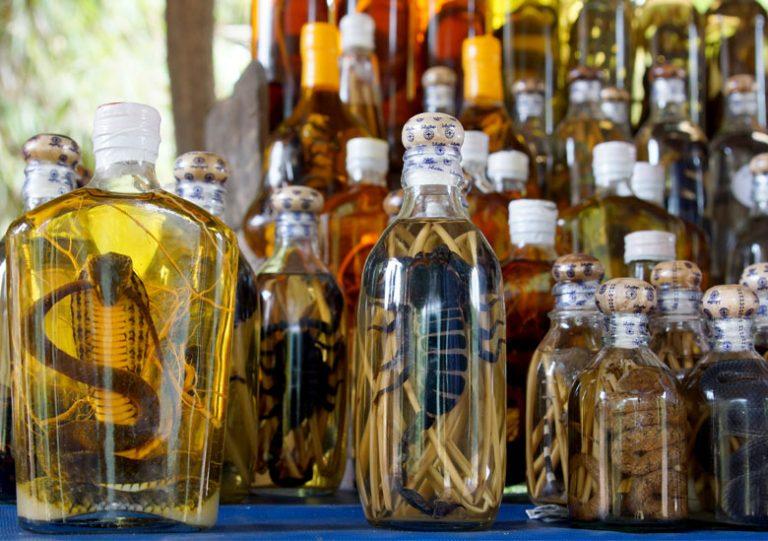 alcools-originaux