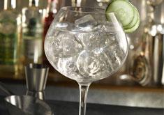 gin_tonic