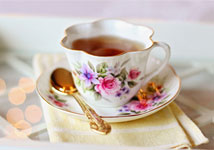 soiree_anglaise_tasse-the