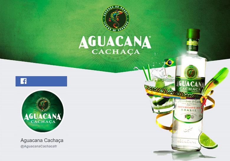 Aguacana_facebook