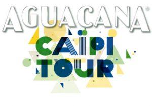 Caïpi Tour