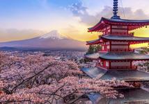 japon_megamenu